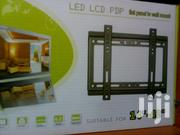 Wall Bracket | Home Accessories for sale in Nairobi, Nairobi Central