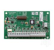 Lightsys 8 Zone Expander | Manufacturing Materials & Tools for sale in Nairobi, Nairobi Central