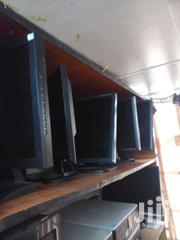 Tfts Computer Monitors 17 Inch At 5k 20 Inch 7k 22  Inch 8k | Computer Monitors for sale in Uasin Gishu, Kimumu