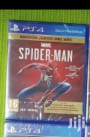 Spiderman New | Video Games for sale in Nairobi, Nairobi Central