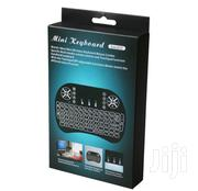 New Wireless Mini Keyboards   Musical Instruments for sale in Nairobi, Nairobi Central