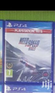 Need For Speed Rivals | Video Games for sale in Nairobi, Nairobi Central