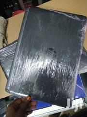 Hp 430 500gb Hdd Coi7 4gb Ram | Laptops & Computers for sale in Nairobi, Nairobi Central