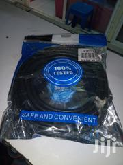 Hdmi 5m Cables | TV & DVD Equipment for sale in Nairobi, Nairobi Central