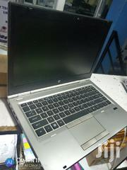 Hp Elitebook 8460 500gb Coi5 4gbram | Computer Hardware for sale in Nairobi, Nairobi Central