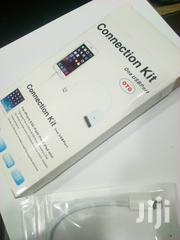 Usb Otg For iPhone | Computer Accessories  for sale in Nairobi, Nairobi Central