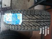 215/70R16 Comforser | Vehicle Parts & Accessories for sale in Nairobi, Nairobi Central