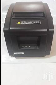 80 Mm POS Thermal Printer By Xprinter Lan And Usb | Store Equipment for sale in Nairobi, Nairobi Central