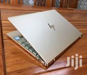 Laptop HP Envy 14 8GB Intel Core i5 SSD 256GB   Laptops & Computers for sale in Nairobi, Nairobi Central