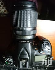 Nikon D7100 | Cameras, Video Cameras & Accessories for sale in Nairobi, Nairobi Central