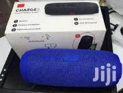 JBL Charge 3 Portable Bluetooth | Audio & Music Equipment for sale in Nairobi, Nairobi Central