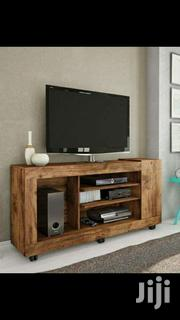 TV Standss | Furniture for sale in Nairobi, Roysambu
