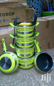 Ninstick Cooking Pots | Kitchen & Dining for sale in Nairobi, Nairobi Central
