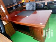 Executive Office Tables Available 1.8m | Furniture for sale in Nairobi, Embakasi