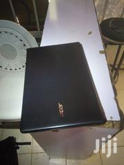 Acer With 1tb At 24500 | Laptops & Computers for sale in Bungoma, Township D