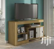 TV Cabinet For 32-42 Inch TV | Furniture for sale in Nairobi, Nairobi West