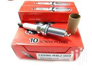Spark Plugs | Automotive Services for sale in Nairobi, Nairobi Central