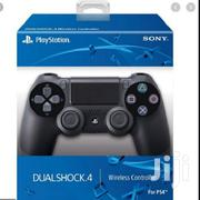 Sony Wireless Gamepad PS4 Controllers | Computer Accessories  for sale in Nairobi, Nairobi Central