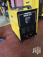 WASP Welding Machine | Electrical Equipments for sale in Nairobi, Nairobi Central
