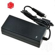 Thermal Receipt Printer Power Adapter | Accessories & Supplies for Electronics for sale in Nairobi, Nairobi Central