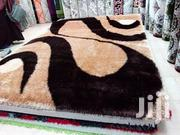 Warm Fluffy Carpets | Home Accessories for sale in Nairobi, Nairobi Central
