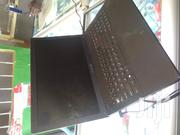 "Asus I3 17"" 160gb HDD Core i3 4gb Ram 