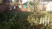 Land In Ruaka Next To Equity B | Land & Plots For Sale for sale in Kiambu, Kihara