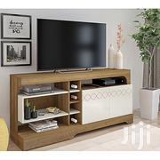 Tv Rack Best For Size 32-48 Inch Tv | Furniture for sale in Nairobi, Nairobi West
