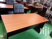 Office Desk | Furniture for sale in Nairobi, Embakasi