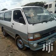 Toyota Shark Available. | Buses for sale in Nairobi, Ruai