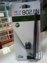 Usb Wifi Dongle 2.5ghz High Speed | Computer Accessories  for sale in Nairobi, Nairobi Central
