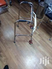 Walking Frame | Tools & Accessories for sale in Nairobi, Nairobi Central