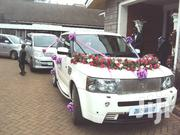 Wedding Luxury Cars For Hire | Party, Catering & Event Services for sale in Nairobi, Nairobi Central