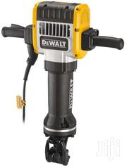 DEMOLITION HAMMER DEWALT | Electrical Tools for sale in Nairobi, Nairobi South