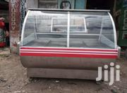 Butchery Meat Display Chiller   Meals & Drinks for sale in Mombasa, Mkomani