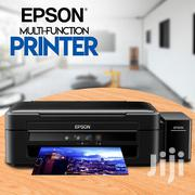 Epson Printer L382 (Brand New) | Computer Accessories  for sale in Kisumu, Market Milimani