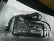 Toshiba Laptop Charger | Computer Accessories  for sale in Nairobi, Nairobi Central