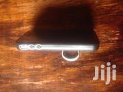 Apple iPhone 4 8 GB Black | Mobile Phones for sale in Kiambu, Kikuyu
