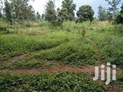 30 Acres For Sale In Thika | Land & Plots For Sale for sale in Kiambu, Township C