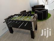 Brand New Quality Foosball Table For Sale. Free Delivery In Nairobi. | Sports Equipment for sale in Nairobi, Nairobi West