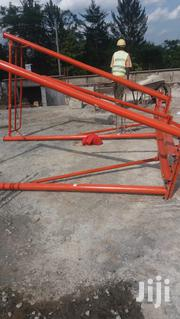 Concrete Crane | Other Repair & Constraction Items for sale in Machakos, Kangundo Central