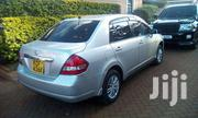 Nissan Tiida On Sale | Cars for sale in Embu, Kithimu