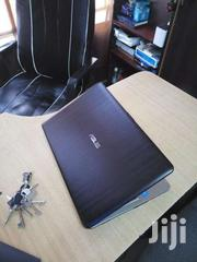 Asus Laptop New 4gb 500gb 2.3ghz 28k | Laptops & Computers for sale in Uasin Gishu, Kimumu