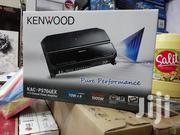Kenwood Power Amplifier | Audio & Music Equipment for sale in Nairobi, Nairobi Central