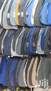 Silvio Bossi Mens Suits | Clothing for sale in Nairobi, Eastleigh North