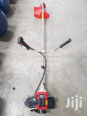 2 Stroke Brush Cutter | Garden for sale in Nairobi, Nairobi Central