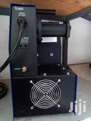 Mig Welding Machine Blue Weld | Manufacturing Materials & Tools for sale in Kajiado, Ngong