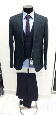 Checked Plain Trousers Suits | Clothing for sale in Nairobi, Eastleigh North
