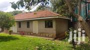 Unique Spacious Studio In Runda | Houses & Apartments For Rent for sale in Nairobi, Karura