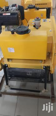 Double Drum Roller Machine | Manufacturing Equipment for sale in Kajiado, Ngong